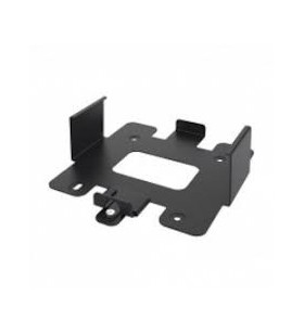 AXIS TS3001 RECORDER MOUNT/.