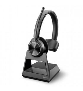 SAVI 7310 OFFICE S7310 CD...