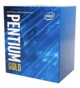 Procesor Intel Pentium Gold...