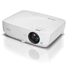 Videoproiector Benq MW536,...