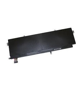 DELL BATTERY LAT 7212...