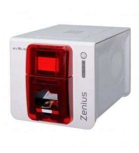 Zenius Classic printer...