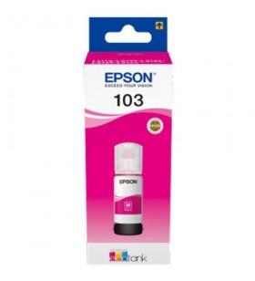 Cerneala Epson 115 MAGENTA...