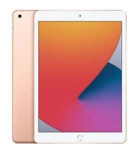 Tableta Apple iPad (2020),...