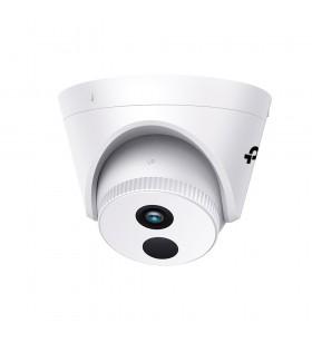 TP-LINK VIGI C400HP Interior & exterior Dome 2304 x 1296 Pixel Plafonul