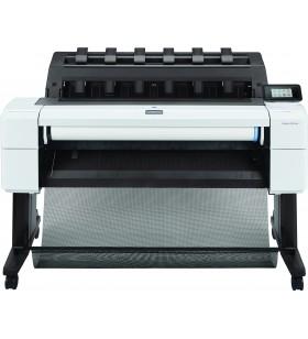 HP Model imprimante de format mare