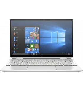 "HP Spectre x360 Convertible 13-aw2018nn LPDDR4-SDRAM 33,8 cm (13.3"") 1920 x 1080 Pixel Ecran tactil 8 Giga Bites 512 Giga Bites"