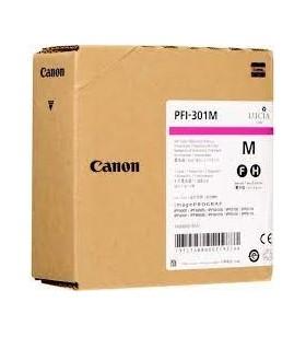 CANON PFI307M INK TANK...