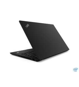 Laptop Lenovo ThinkPad T14...