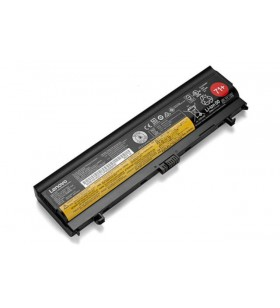 BTI 6C BATTERY THINKPAD...