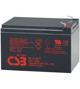 CSB GP12120F2 Acumulator...