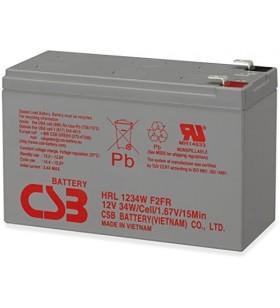 CSB HRL1234WF2 Acumulator...