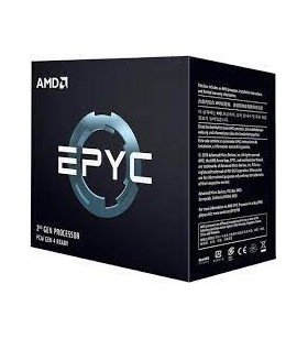 EPYC ROME 16-CORE 7F52...