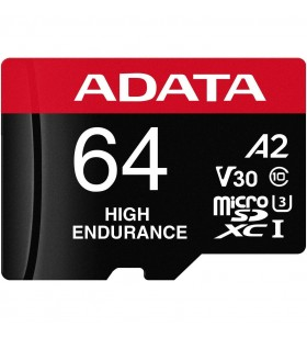 CARD MicroSD KINGMAX, 64...