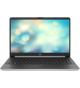 """HP Laptop (2D118AV) DDR4-SDRAM 39,6 cm (15.6"""") 1920 x 1080 Pixel 8 Giga Bites 256 Giga Bites SSD"""