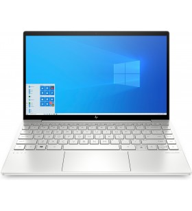 "HP ENVY 13-ba1024nn DDR4-SDRAM Notebook 33,8 cm (13.3"") 1920 x 1080 Pixel 11th gen Intel® Core™ i5 16 Giga Bites 512 Giga Bites"