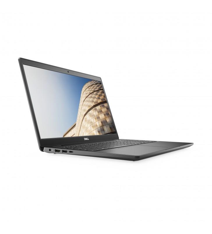 "DELL Latitude 3510 DDR4-SDRAM Notebook 39,6 cm (15.6"") 1920 x 1080 Pixel 10th gen Intel® Core™ i3 8 Giga Bites 256 Giga Bites"