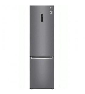 Combina frigorifica LG,...