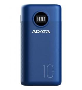 Baterie portabila A-Data...