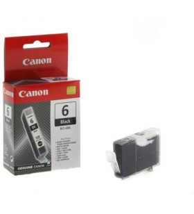 Cartus Cerneala Canon Black...