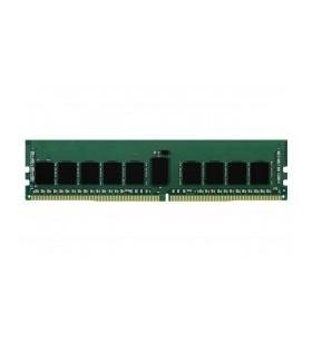 8GB DDR4-3200MHZ ECC REG...