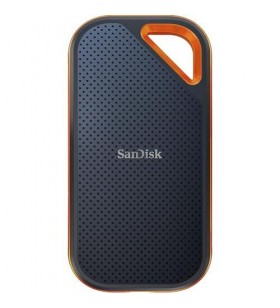 SSD portabil SanDisk...