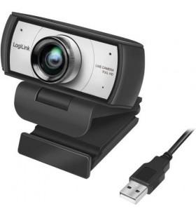 Camera Web LogiLink UA0377,...