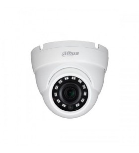 Camera IP Dome Dahua...
