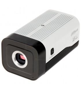 Camera supraveghere IP de...