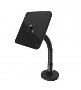 FLEXIBLE ARM MOUNT/TABLET...
