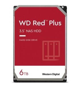 Hard Disk Western Digital...