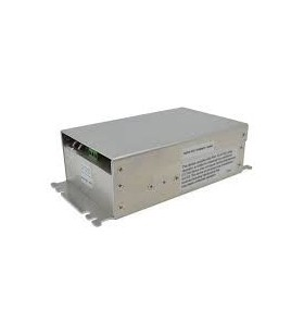 POWER DC TO DC CONVERTER...