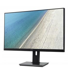 "Acer B7 B247Ybmiprzx 60,5 cm (23.8"") 1920 x 1080 Pixel Full HD LED Negru"