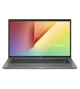 Ultrabook ASUS VivoBook S14...