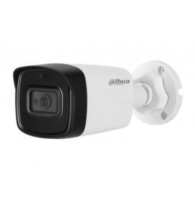 Dahua Technology HAC-HFW1200TL-A Cameră supraveghere CCTV Interior & exterior Glonț 1920 x 1080 Pixel Tavan perete