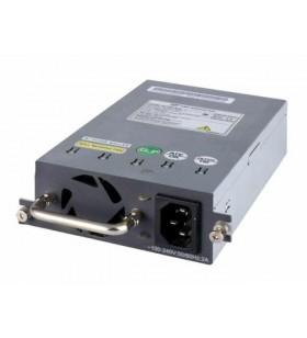 X361 150W AC POWER SUPPLY...