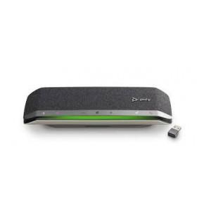SYNC 40+ SY40-M USBA BT600WW/.