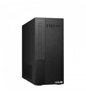 Calculator PC brand ASUS -...