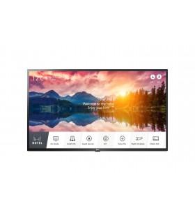 """LG 43US662H0ZC televizor 109,2 cm (43"""") 4K Ultra HD Smart TV Wi-Fi Negru"""