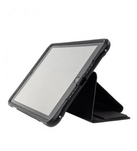 OTTERBOX UNLIMITED FOLIO...
