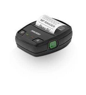MOBILE PRINTER MP RANGER