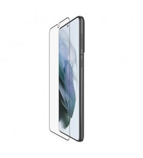 Belkin OVB019ZZBLK folii de protecție pentru ecran Protecție ecran transparentă Samsung 1 buc.