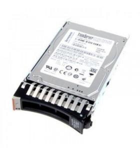 """HDD 2.5"""" 600GB SAS 512n"""