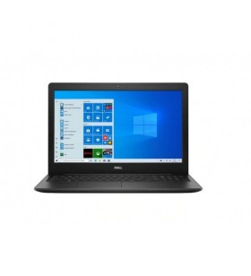 Laptop Dell Vostro 3500,...