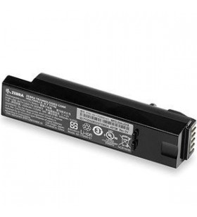SPARE BATTERY RFD2000/.