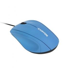 Mouse Optic Lenovo M-05,...