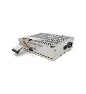 Kit Power Supply ZT600...