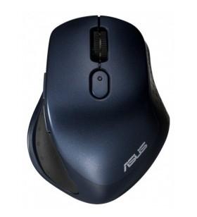 Mouse Optic ASUS MW203, USB...