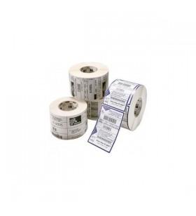 Label, Paper, 37x67mm...