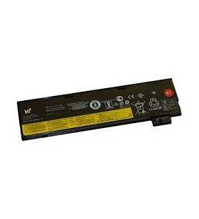 BTI 3C BATTERY THINKPAD...